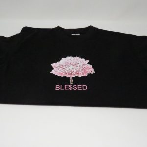Blessed Lifestyle Sakura